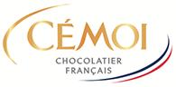 [FR] CÉMOI – Professionnel