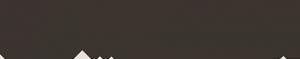 logo_small_transparence_cacao