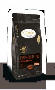EMPREINTE-100-Equateur-INVERS