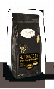 EMPREINTE-100-Rep-Dom-INVERS