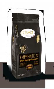 EMPREINTE-72-Rep-Dom-INVERS