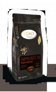 EMPREINTE-75-Equateur-INVERS