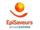EpiSaveurs Pomona