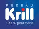 Retrouvez Cémoi chez Krill