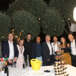 Groupe CEMOI Visa Of Villa Duflot